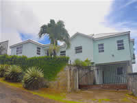 Residential Property for sale at Rathomill