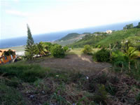 Residential Land for sale Calder