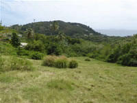Residential Land for sale at Prospect