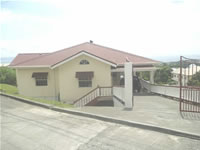 Residential Property at Dorsetshire Hill