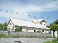 Residential Property at Layou